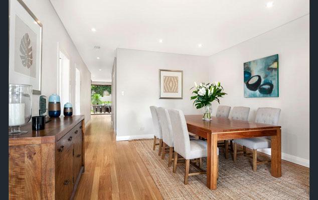 Amaze Floor Sanding Amp Polishing Sydney Australia